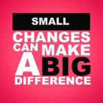 Want to Grow? How to Make Tiny Changes That Produce Enormous Results