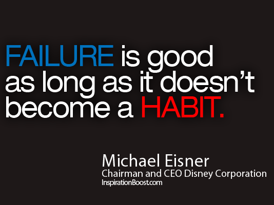 72-Failure-is-Good-as-long-as-it-doesnt-beecome-a-habit
