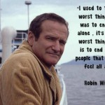 3 Things Every Entrepreneur Should Know About Robin Williams, Depression, & DNA That No Else Is Talking About