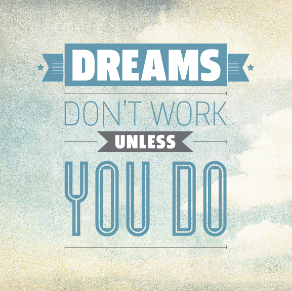 dreams_quote_web