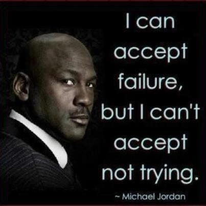 failure-not-trying-jordan