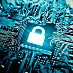 4 Encryption Terms Every CEO Should Know