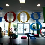 How to Land A Job At Google