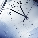 11 Ways For Entrepreneurs To Manage Their Time More Efficiently