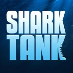 How To Get A Call From Shark Tank
