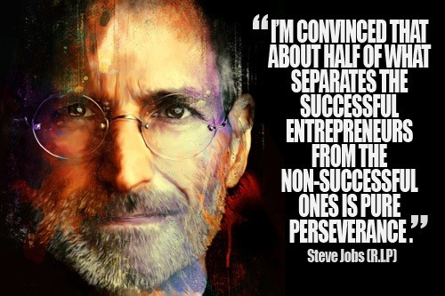 steve-jobs-entrepreneur-picture-quote-for-success