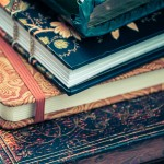 5 Reasons You Should Start Journaling