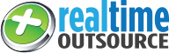 Real-Time-Outsource