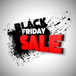 10 Ways Entrepreneurs Can Make the Most Out Of Black Friday Sales