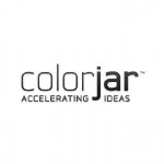 Outside the Jar: Interview with ColorJar's David Gardner