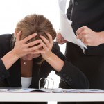 7 Ways to Deal With Overbearing Clients