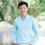 Trading College for Credit: Interview with Paul Gu of Upstart
