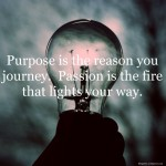 5 Truths About Working on Purpose