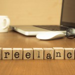 3 Steps To Starting Your First Freelance Business