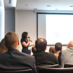 How I Used Role Playing to Overcome My Fear of Public Speaking