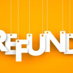 9 Out-of-the-Box Refund Policies (and Why They Work So Well)