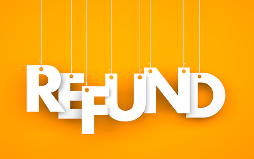 OutOfTheBox Refund Policies And Why They Work So Well