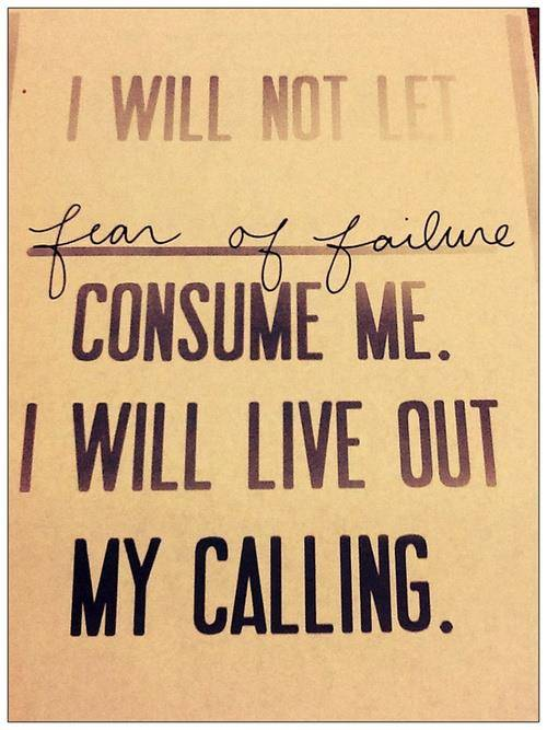 fear_of_failure_quotes_tumblr