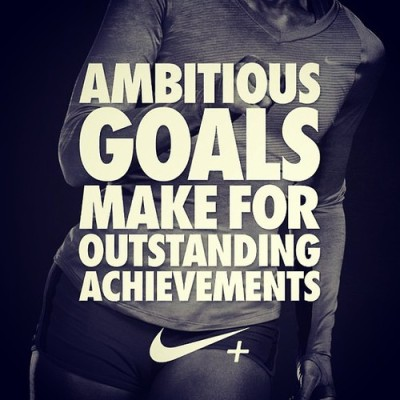 great-quotes-on-goals-and-goal-setting