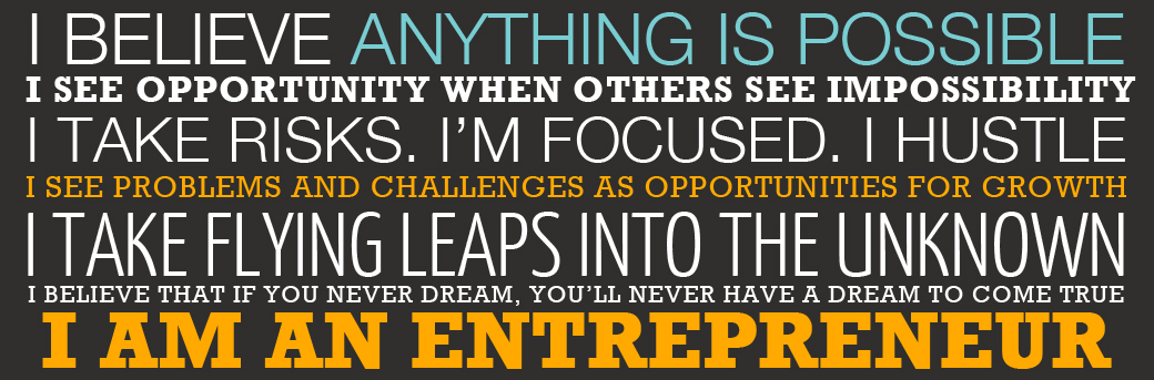 i_am_an_entrepreneur