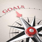 Goals vs. Outcomes: You're Confusing Them and It Matters, A LOT!