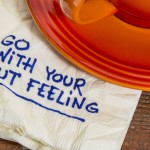 Listening To Your Gut