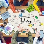 8 Questions To Ask Your Future Online Marketing Team