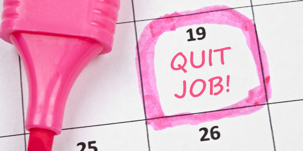 06.27.11-Should-I-Quit-My-Job-Featured
