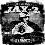 The 3-Step Process to Build Your Own Dynasty Like Jay-Z