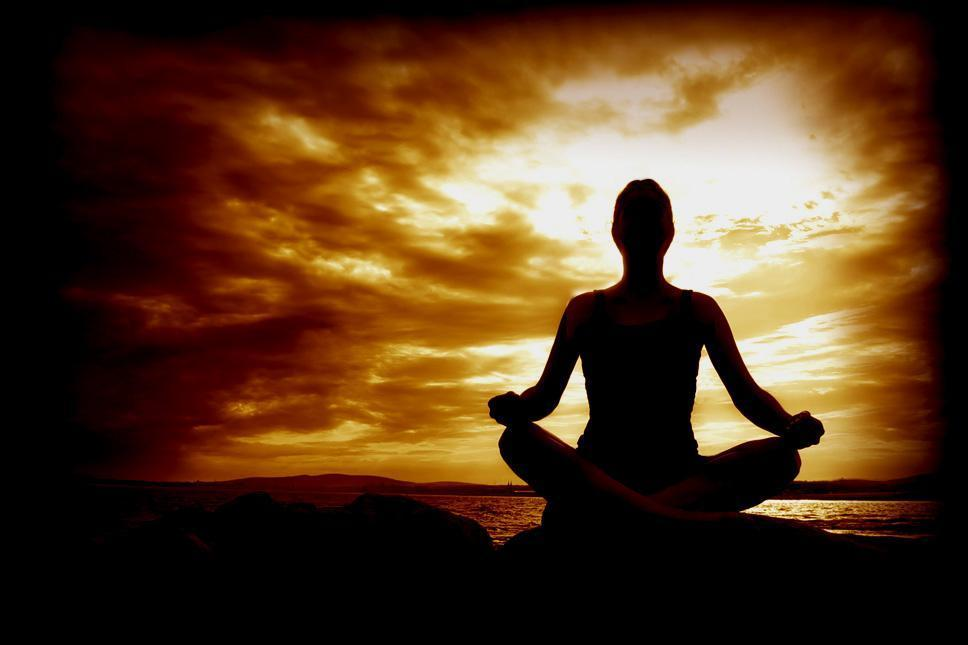 meditation, yoga, mindfulness, zen