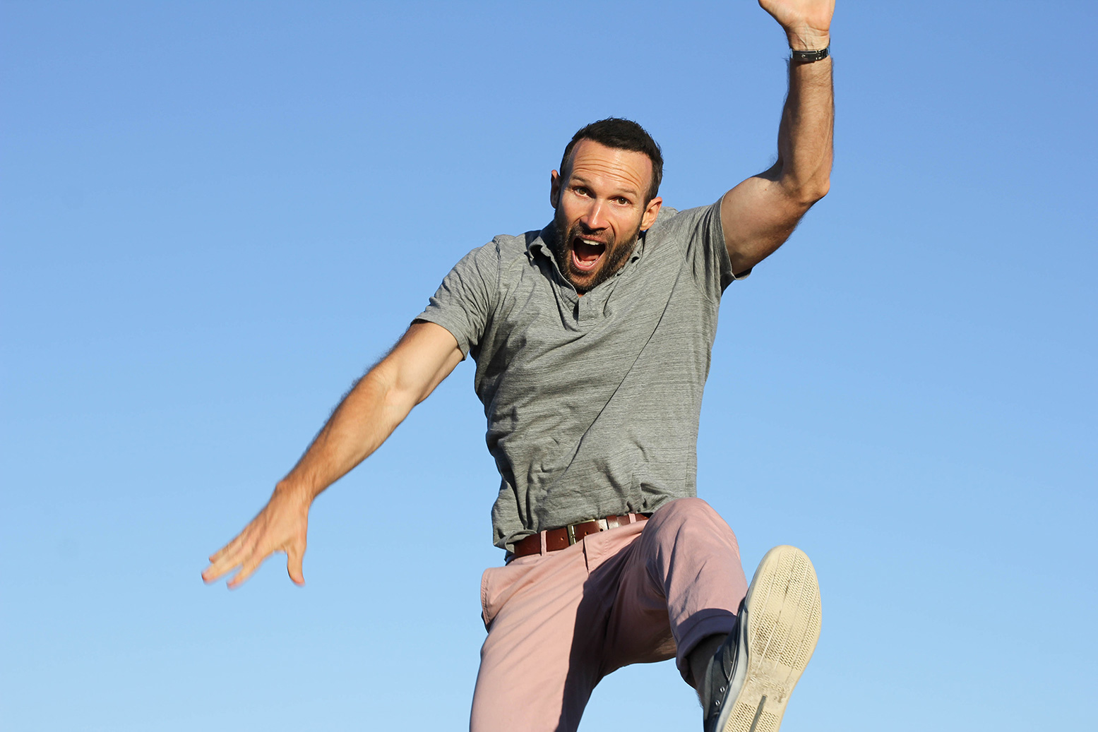 james-swanwick-habit-hacks