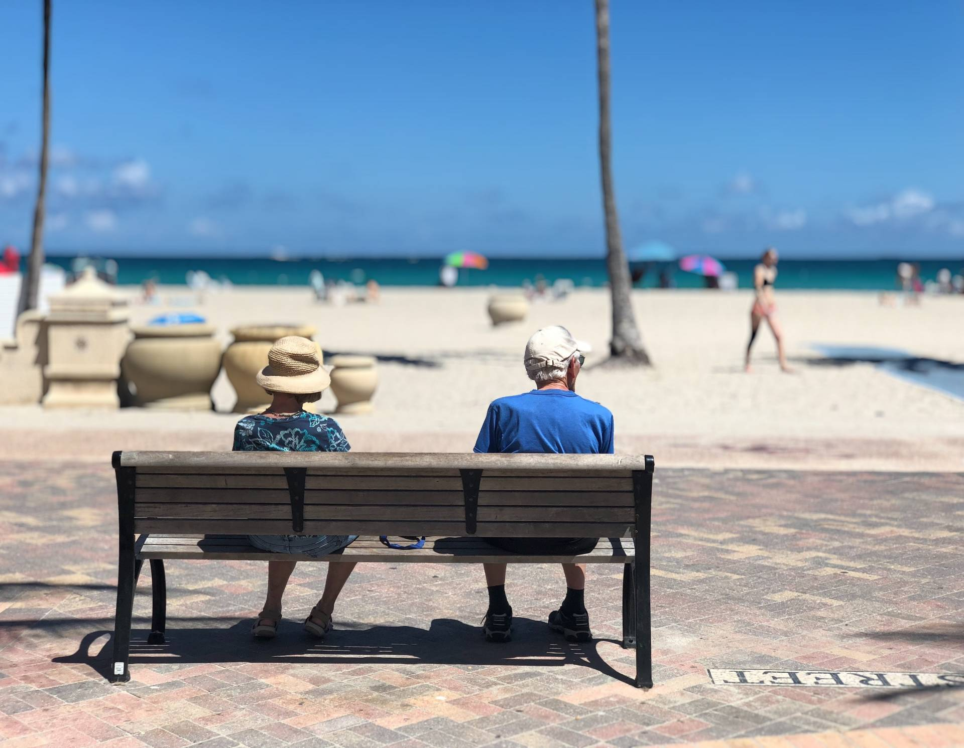 Retirement Tips For Young Entrepreneurs